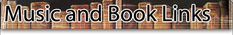 Music and Book Links